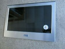 MAYTAG WHIRLPOOL STOVE 5700A084-60 OVEN DOOR GLASS NEW
