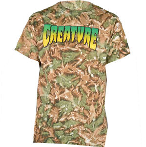 CREATURE-Logo-TEE-t-shirt-skateboard-Tie-Dye-MIMETICO