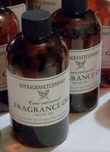 Details about Wintergreen Fragrance Oil 8 oz Bath,Body & Crafts Fragrance  SALE
