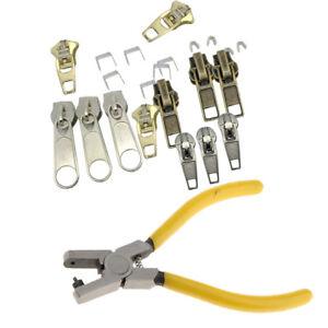 23pcs-mixte-kit-de-reparation-de-fermeture-a-glissiere-zip-curseur