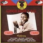 Fernwood Rhythm'n'Blues von Fernwood Rhythm 'n' Blues (2009)