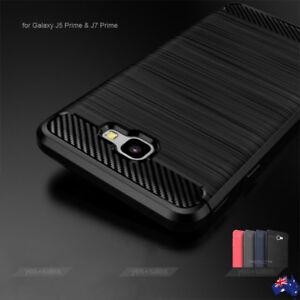 SANDI-Slim-Armor-Shockproof-TPU-Case-Cover-for-Samsung-Galaxy-J5-J7-Prime