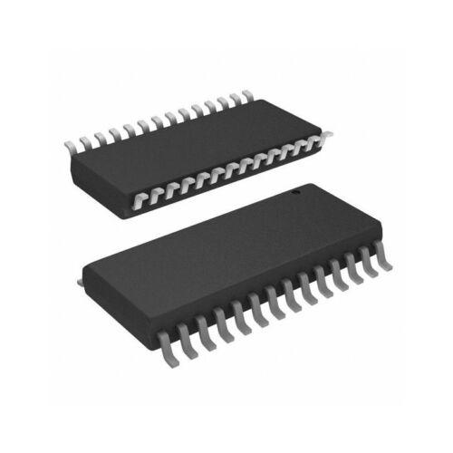 2PCS X TDA7439DS IC PROCESSOR AUDIO DGTL 28-SOIC ST
