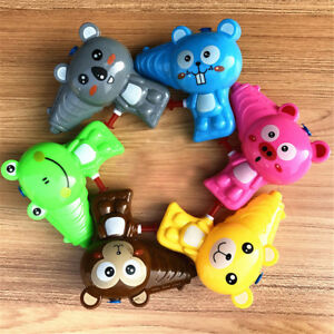 Cartoon-Animal-Soap-Water-Bubble-Gun-For-Kids-Outdoor-Blowing-Bubbles-Toys-FT