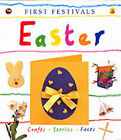 Easter by Lois Rock (Paperback, 2003)
