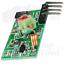 433Mhz-RF-Transmitter-amp-Receiver-Radio-Link-Remote-Module-Kit-Arduino-PI-TTL thumbnail 14