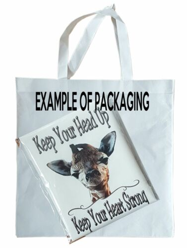 TEACHER TUTOR thank you LIGHTWEIGHT GIFT BAG RE-USABLE Tote Bag Totally Awesome