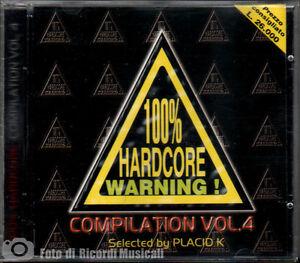 100-HARDCORE-WARNING-COMPILATION-VOL-4-By-Placid-K