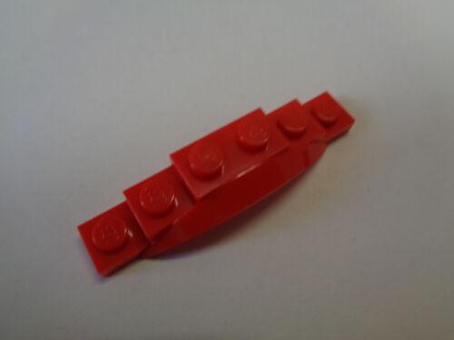 LEGO Passage de Roues Garde Boue Véhicule Mudguard 62361 choose color