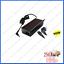 IMAX-B6-CARICA-BATTERIE-LIPO-PROFESSIONALE-carica-bilanciata-SKYRC-o-Build-Power miniatura 10