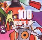 100 Jahre Areal von Various Artists (2012)