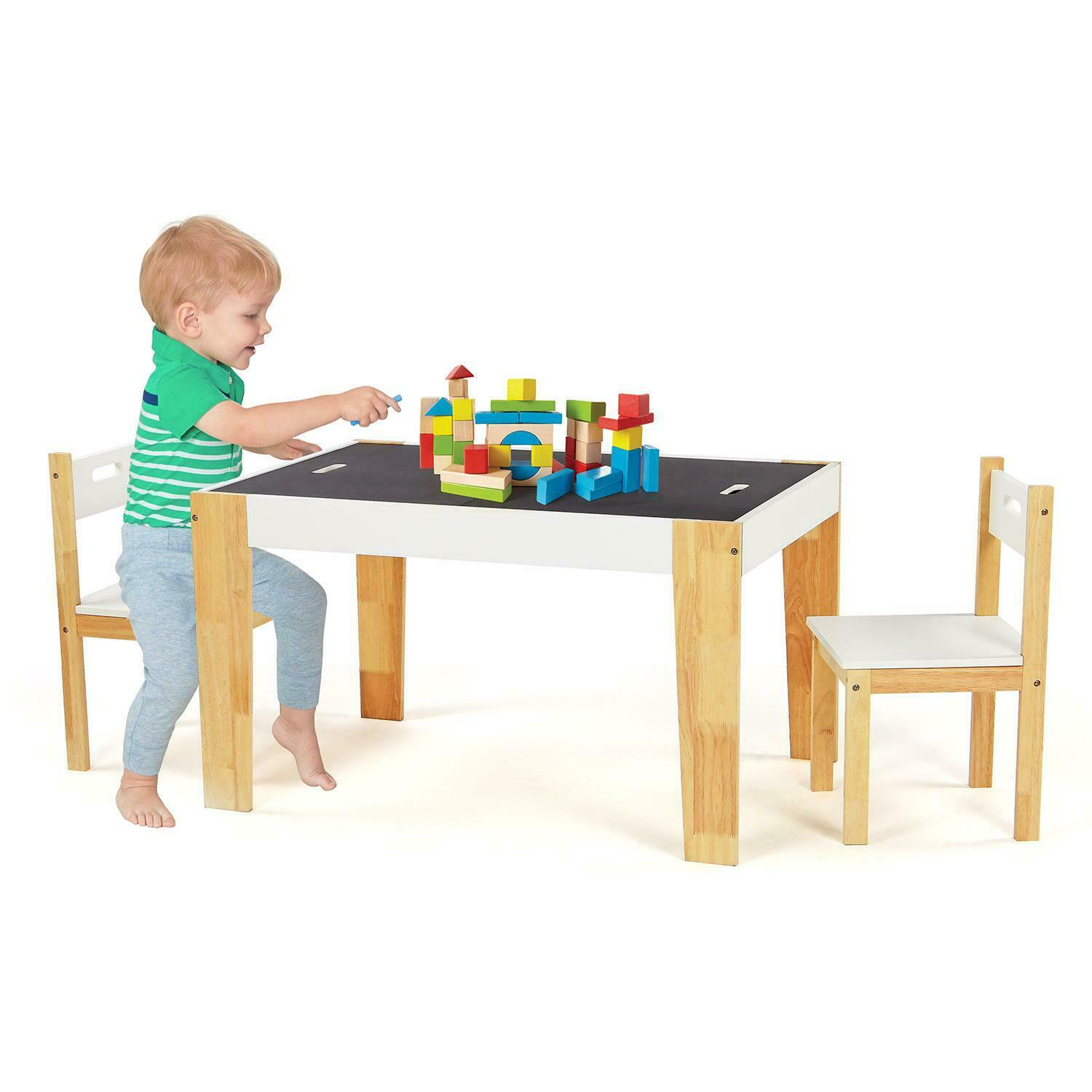 Taylor Brown 11070h Kit 4 Chairs And