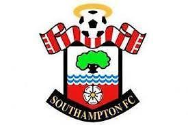 MATCH ATTAX 2012-13 Southampton team base players pick the 1 you need