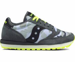 saucony scarpe