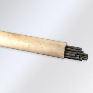 "5//8/"" x 36/"" Round Rod C1018 Cold Drawn /& Formed Mild Steel Ships UPS 1 Piece"