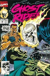 GHOST-RIDER-Marvel-Dec-1991-20-ZODIAK-21-SNOWBLIND