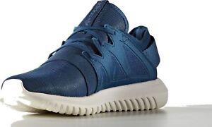 Womens 4 5 Eu 5 Viral 90 Tubular Uk Rrp Size Adidas £ 37 qZY1XdwZ