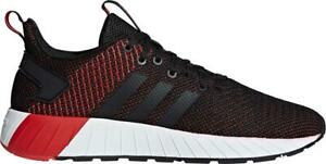 Adidas-Men-Shoes-Running-Questar-BYD-Training-Fitness-Fashion-Trainers-F35041