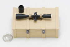1/6 Easy Simple BG Rifle Scope *TOY*