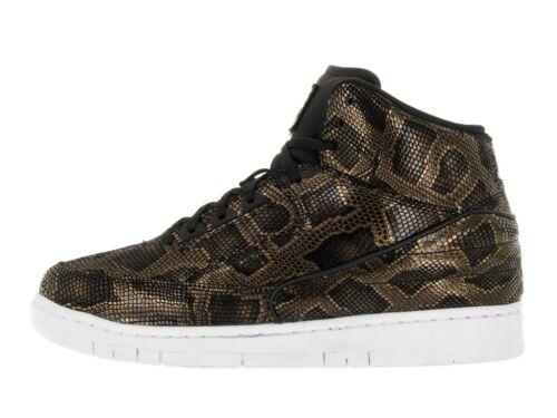 Black Sneaker Air 10 Python Nike Prm Sz Pn8pxIvRv