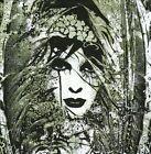 Lucky Me [Digipak] by Killing the Dream (CD, Nov-2010, Deathwish)