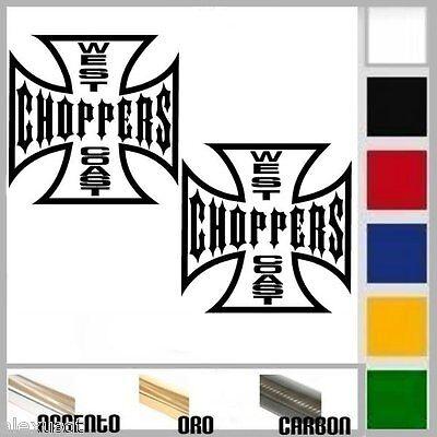 coppia adesivi sticker band AC//DC rock prespaziato,decal auto moto,casco 9,5 cm