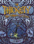 The Whispering Trees by J. A. White (Paperback, 2016)