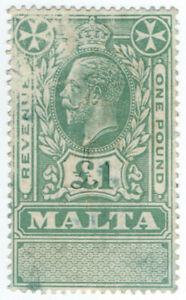 I-B-Malta-Revenue-Duty-Stamp-1
