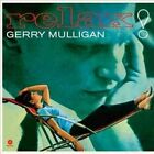 Relax 8436542018104 by Gerry Mulligan Vinyl Album