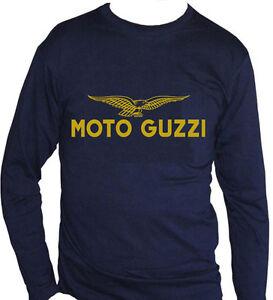 fm10-camiseta-de-manga-larga-unisex-MOTO-GUZZI-idea-regalo-estampado-oro-DEPORTE