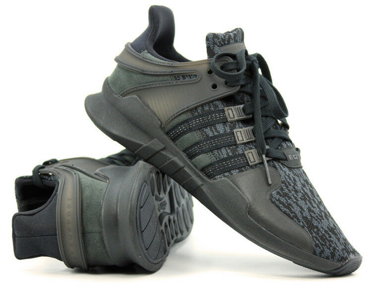 ADIDAS EQT SUPPORT ADV BY9589 HERRENSCHUHE LOW Turnschuhe TURNSCHUHE FREIZEITSCHUHE     |  | Zart  | Komfort