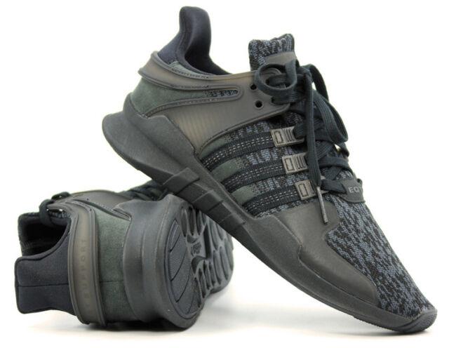 adidas EQT Support ADV BY9586 Herren Schuhe Sneaker
