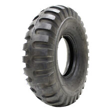 2 New Specialty Tires Of America Sta Military Ndt 900 16 Tires 90016 900 1