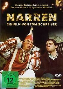 Stolti di Tom Schreiber | DVD | stato bene