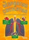 Your Respiration and Circulation: Understand it with Numbers by Melanie Waldron (Hardback, 2014)