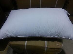 KING-Pillow-Microfibre-white-BULK-10-PCS-per-carton