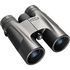 Bushnell Roof Prism 10x42 Powerview Binocular, London