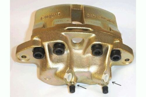 Etrier frein Bremszange brake caliper Droite Avant l/'axe 1950 Avant