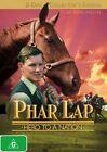 Phar Lap (DVD, 2005)