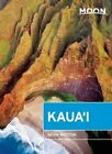 Moon Kaua'i by Kevin J. Whitton (Paperback, 2016)