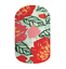 jamberry-half-sheets-host-hostess-exclusives-he-buy-3-15-off-NEW-STOCK thumbnail 97