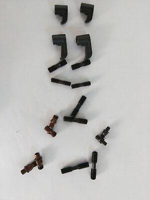 613 520 630 parts for holder MCS625 HL1814 MCT617 HL2414 620+ 513