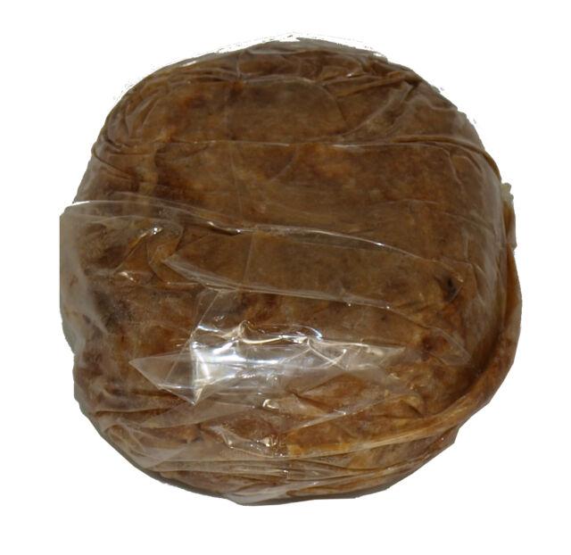 5x100gr. original Alata (Black) Soap Dudu Osun schwarze Seife !