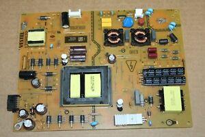 LCD-TV-Power-Board-17IPS72-23512192-For-Toshiba-55UL3B63DB