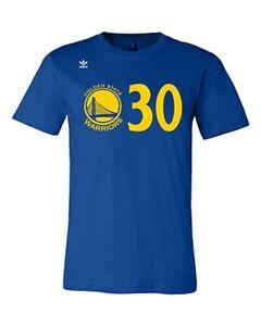 Stephan-Curry-Golden-State-Warriors-30-Jersey-player-shirt