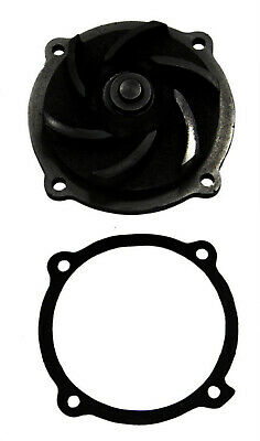 Engine Water Pump GMB 130-2835