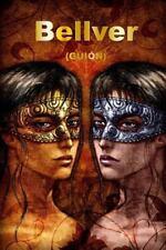 Guión de Bellver. el Poder de la Sangre, el Amor y la Memoria . : Adaptación...