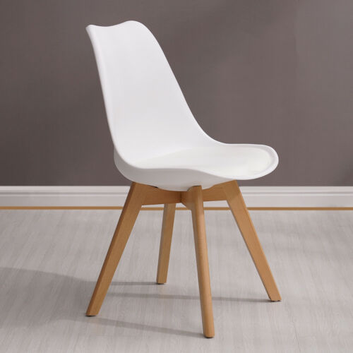 1er//2er//4er//6er Esszimmerstuhl Stühle Esszimmer Küchenstühle Wohnzimmer Stuhl