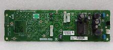 3104 313 60565 Pcb Audio TV PHILIPS 42PF7520D/10
