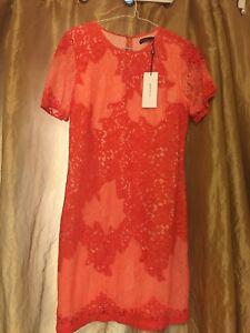 karen-millen-dress-size-12
